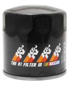 PS-2004 K&N Filtro de Aceite