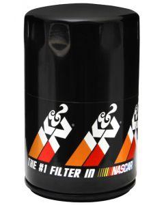 PS-2005 K&N Filtro de Aceite