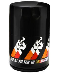 PS-2009 K&N Filtro de Aceite