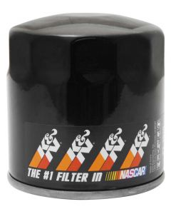 PS-2010 K&N Filtro de Aceite