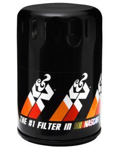 PS-2011 K&N Filtro de Aceite