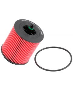 PS-7000 K&N Filtro de Aceite