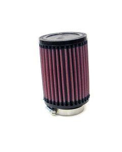 RB-0610 K&N Universal Clamp-On Air Filter