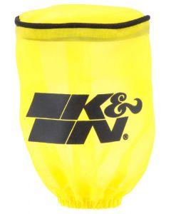 RU-1280DY Air Filter Wrap