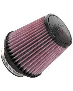 RU-5060 K&N Universal Clamp-On Air Filter