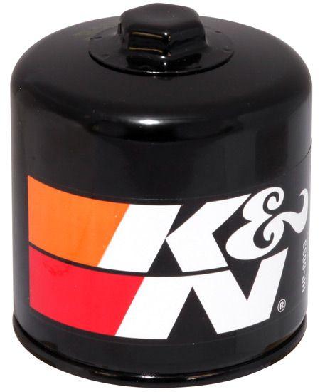Onan 1220283 oil filter