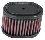 K&N Honda GX-160 Kart Engine Air Filter